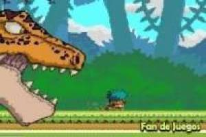 dinosaurs games and free dinosaurs games play online games