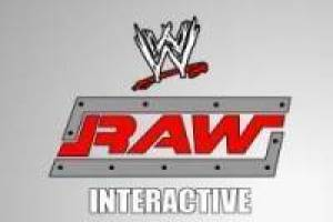 WWE Raw Smackdown: Wwe wrestling Game, Online game