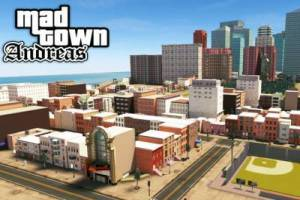 GTA: Vice City Flash: Gta: san andreas Game, Online game