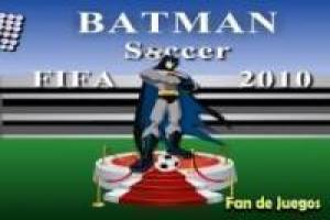 Batman football