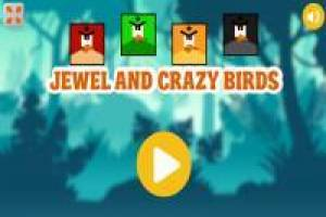 Angry Birds Jewels