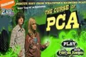 Free Zoey 101 Game