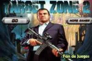 Juego Grand theft auto Michael Gratis