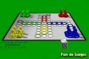 Gioco Parcheesi of 4 Gratuito