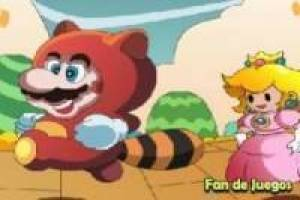 Mario e Princesa: Escape
