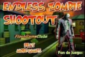 Free Zombies: I can not die today! Game