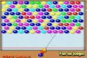 Bubble Shooter Classic Lite