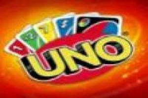 Uno Freak: Multiplayer