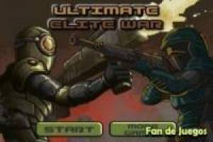 Free Last war elite Game