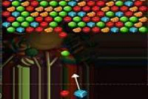 Candy Shooter 2