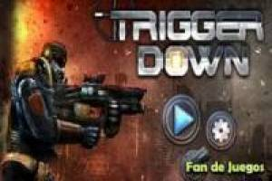 Free Triggers Game