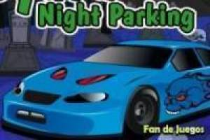 Juego Parking monstruoso Gratis