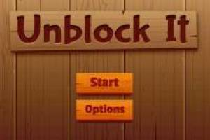 Habilidad: Unblock It