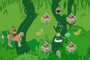Uncle grandpa adventure