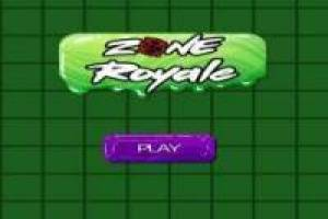 Zone Royale