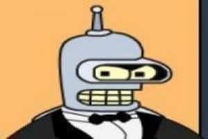 Create new Bender