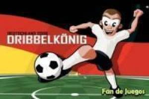 Flash Fußball-Manager