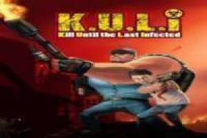 KULI: Kill Until Last Infected