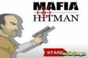 Free Mafia hitman Game