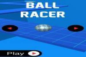 Ball Racer Android