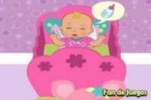 Free Baby Game