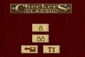 HTML5 Checkers