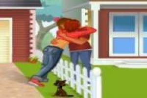 Juego Love thy Neighbor Gratis