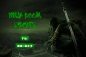 Room Escape Ninja