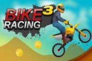Fietsracing 3