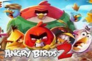Juego Angry birds Bomb 2 Gratis