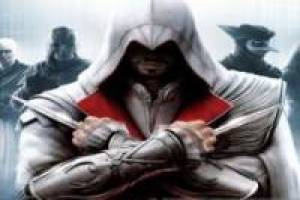 Juego Assassins Creed Gratis