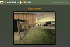 Disparos: Counter Force