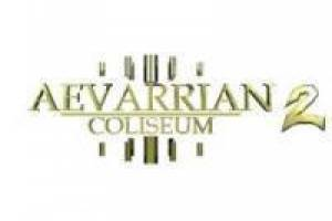 Aevarrian Coliseum 2
