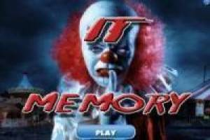 Free IT ESO Memory Game