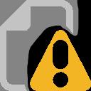 Persecución estilo GTA V