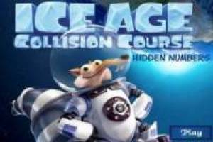 Ice Age: Clash of Worlds