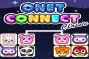 Juego Onet connect animal Gratis