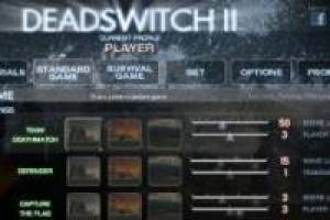 Deadswitch 2