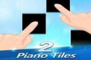 Piano Fliesen 2