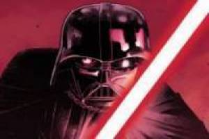 Star Wars: Dovednosti Darth Vader