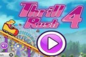 Thrill do Rush 4