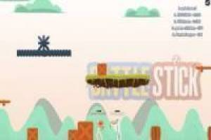 Stickman Batalha Multiplayer Online