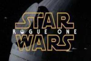 Ücretsiz Star Wars: Rogue One Oyun