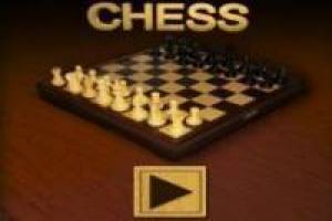 Mobile chess