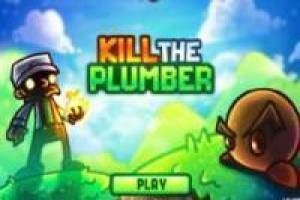 Mario uccidere: Kill the Plumber