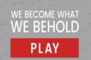Juego We Become What We Behold para jugar gratis online