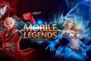 Free Mobile Legends Game