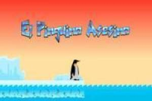 Penguin Assassino