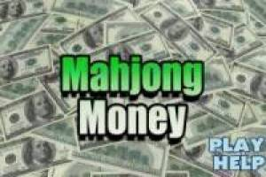 Mahjong Money