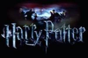 Som du vet Harry Potter